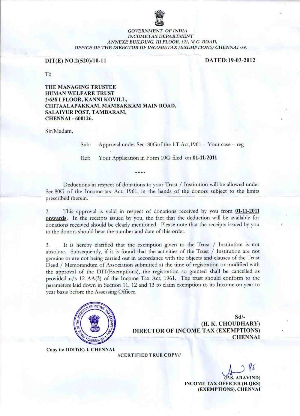 tamil income tax